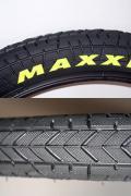 Plášť MAXXIS M-TREAD 20x2,10