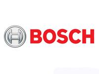 Nejlepší značka - BOSCH