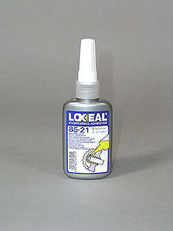 Lepidlo LOXEAL 85-21