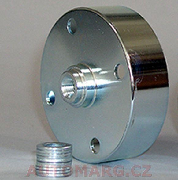 Spojkový bubínek pro motor HONDA GX 35