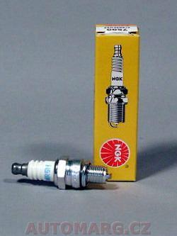Zapalovací svíčka NGK CMR5H