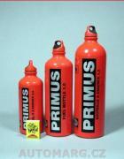 PRIMUS láhev 1 L pro palivo