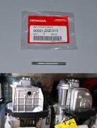 Honda šroub 2,5x45 GX35 (90001-Z0Z-013)