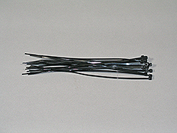 Rychloupínací páska 3,6x280mm